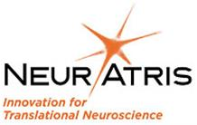 NeurATRIS : Call for collaborative projects on neurodegenerative diseases