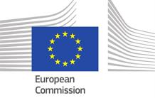 European Commission : in action to tackle COVID-19