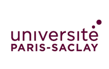 COVID-19: two projects retained for the Paris-Saclay University exceptional research program